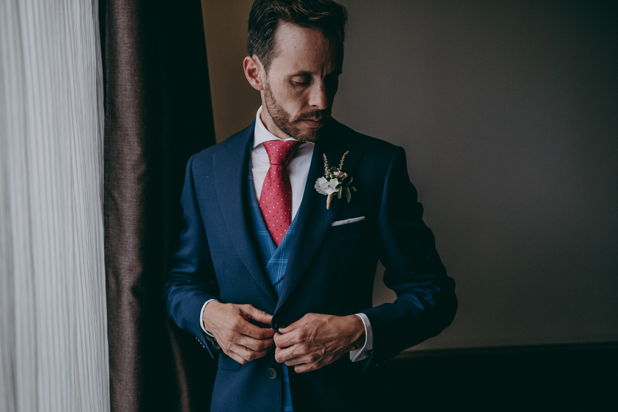fotógrafos de bodas en Asturias