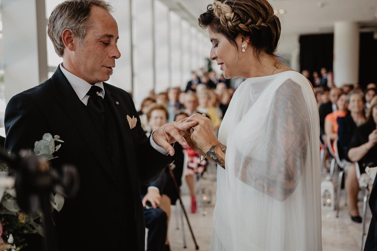 fotógrafo boda asturias