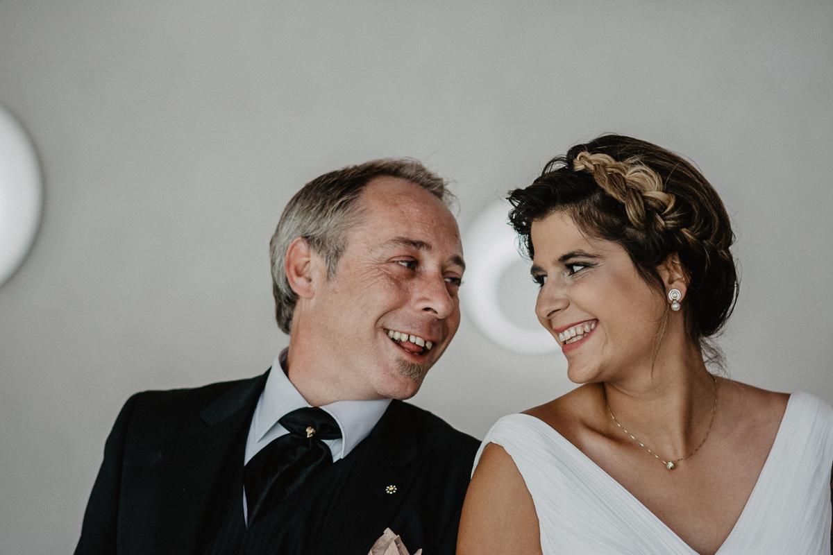 fotógrafos boda asturias