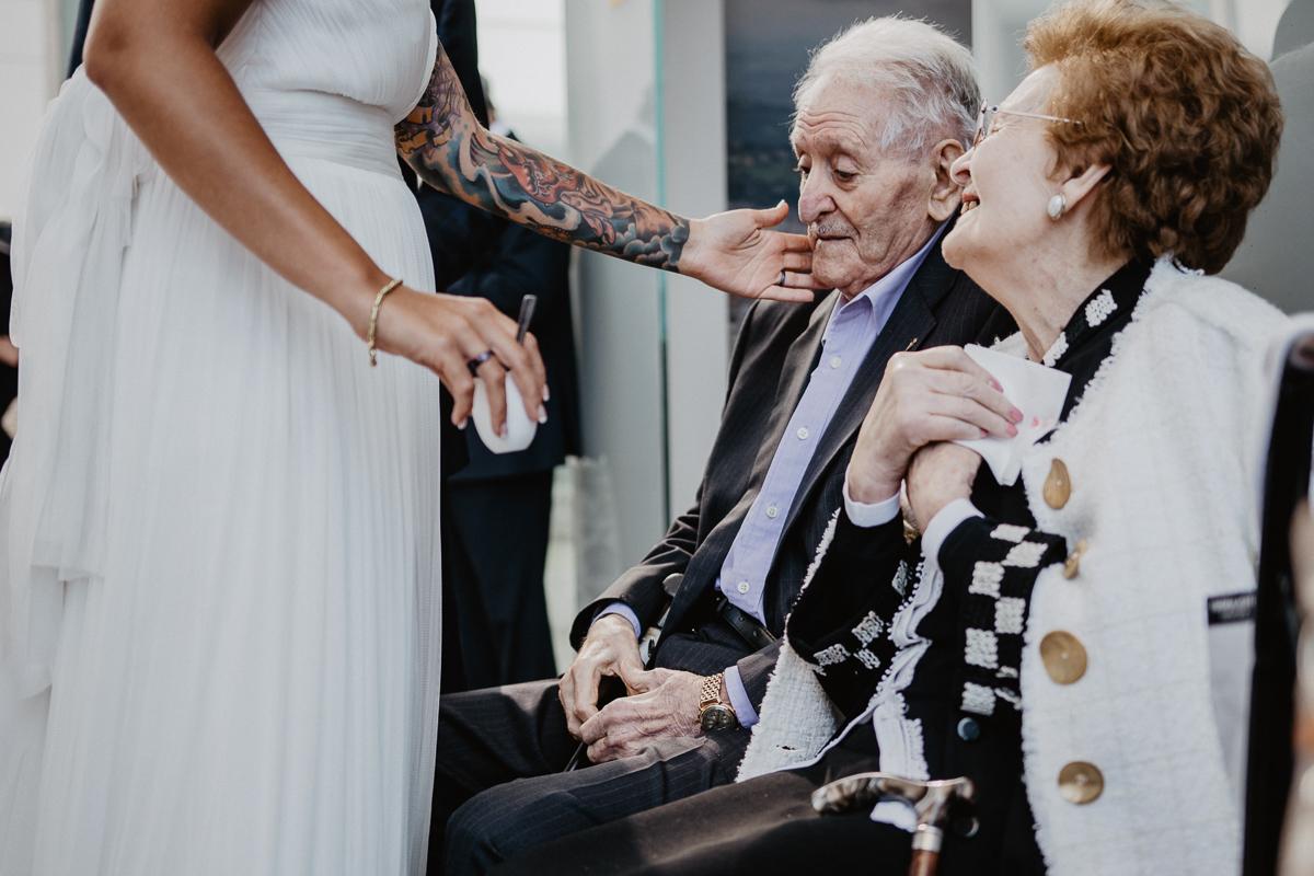 fotógrafos bodas asturias