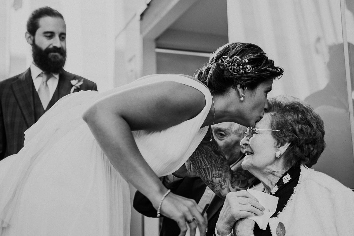 mejor fotógrafo boda asturias