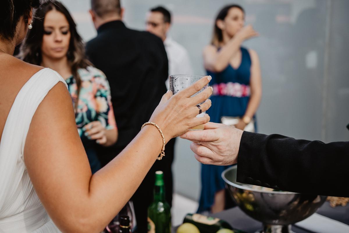 fotógrafo bodas asturias
