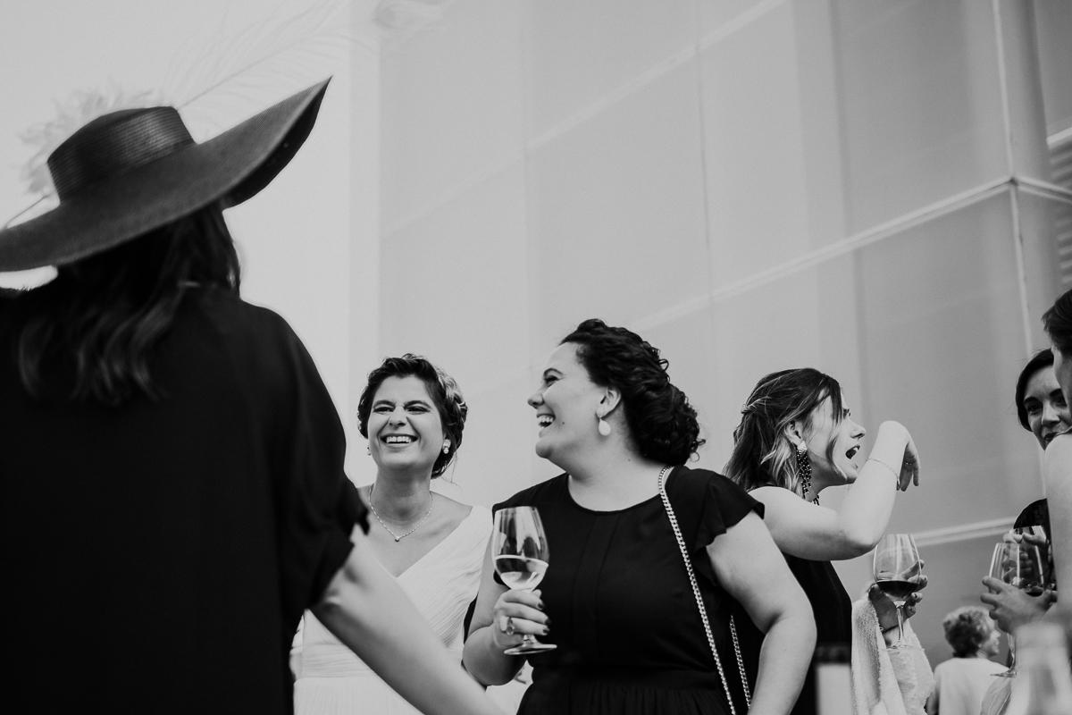 fotógrafo boda gijón