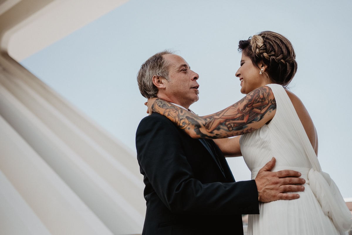 fotógrafo boda avilés
