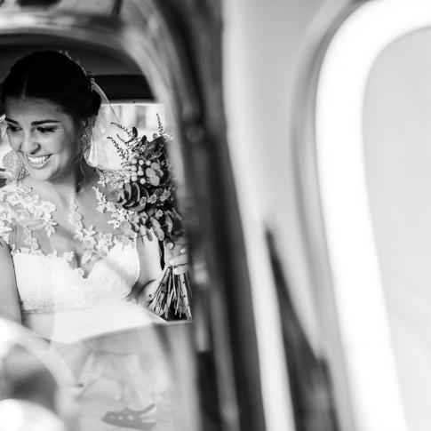 fotógrafo de boda en oviedo