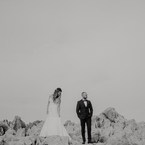 fotógrafos de boda en ribadesella