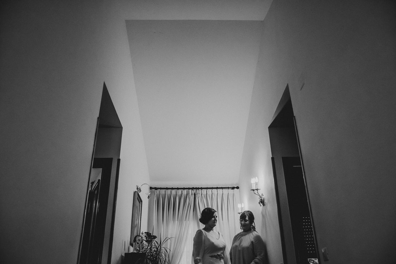 Fotógrafos de boda en Grado