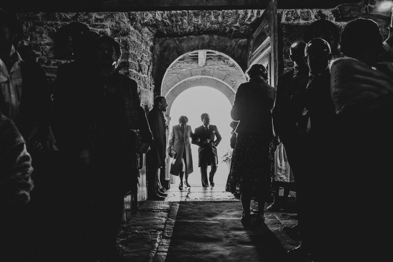 fotógrafos de boda en Grao