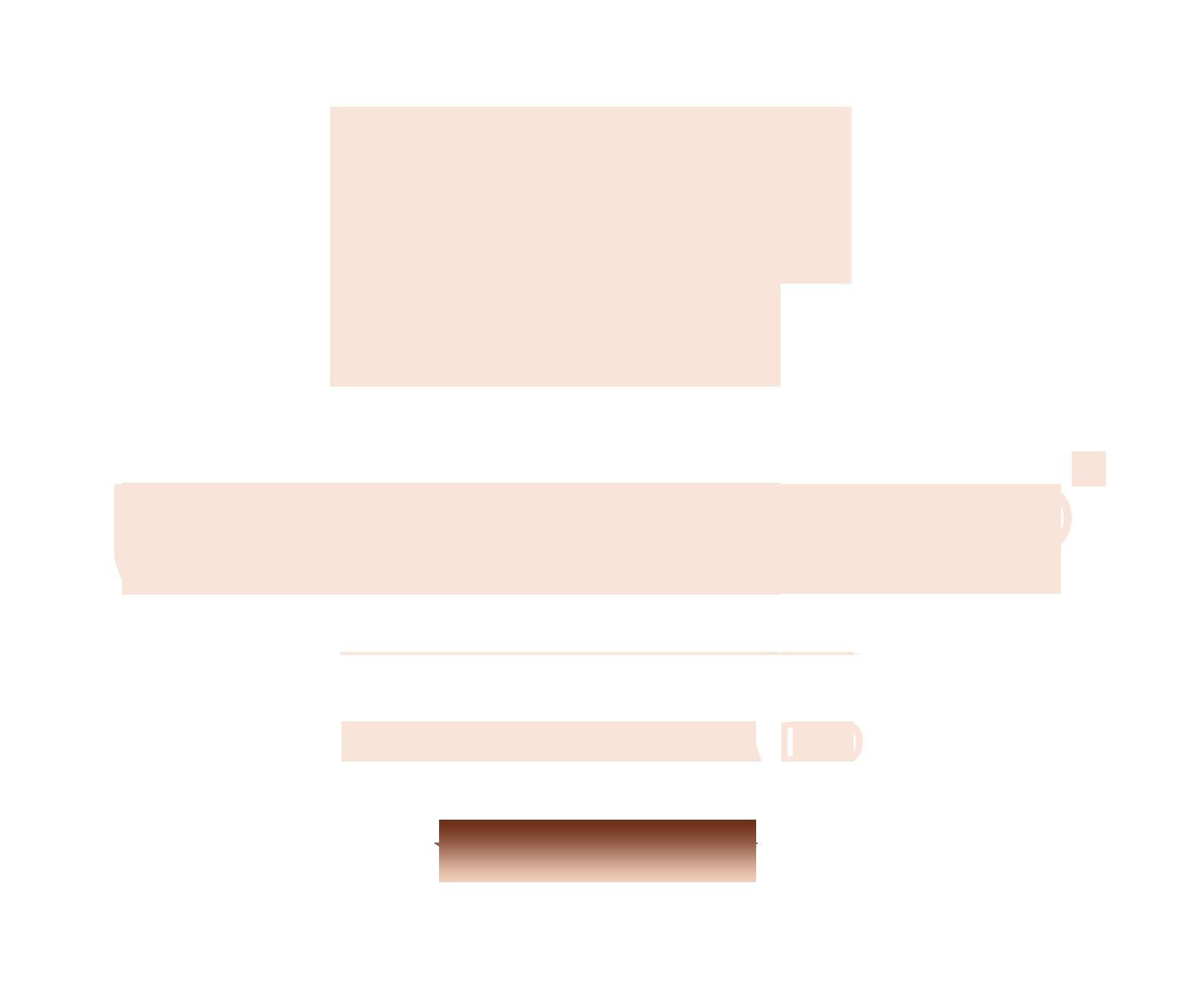 Fotógrafo seleccionado en Unionwep