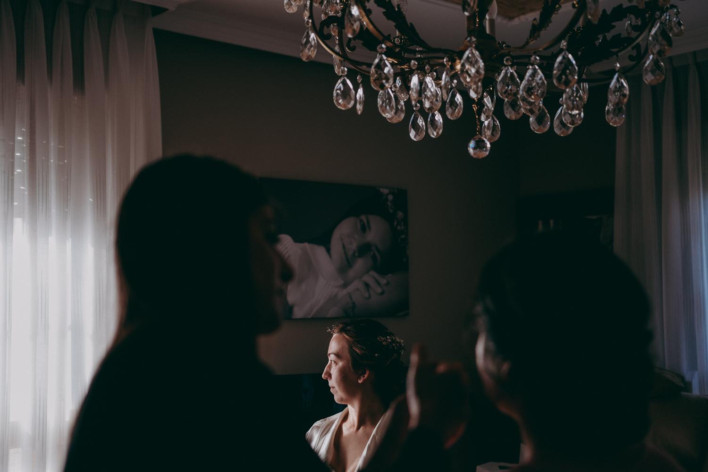 fotografos de boda en oviedo
