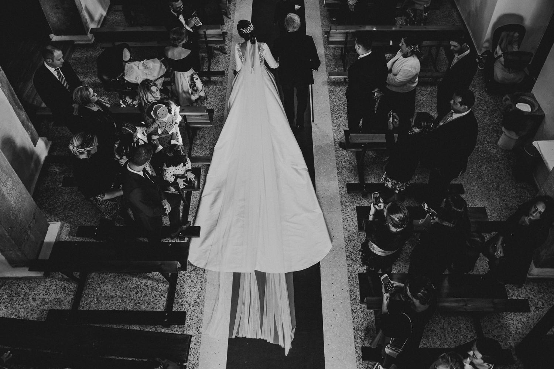 fotógrafos de boda en Avilés