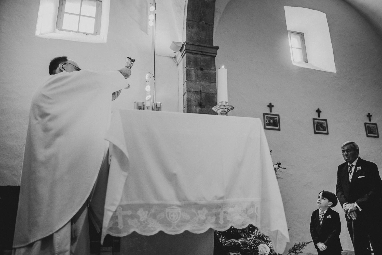 fotógrafos asturias