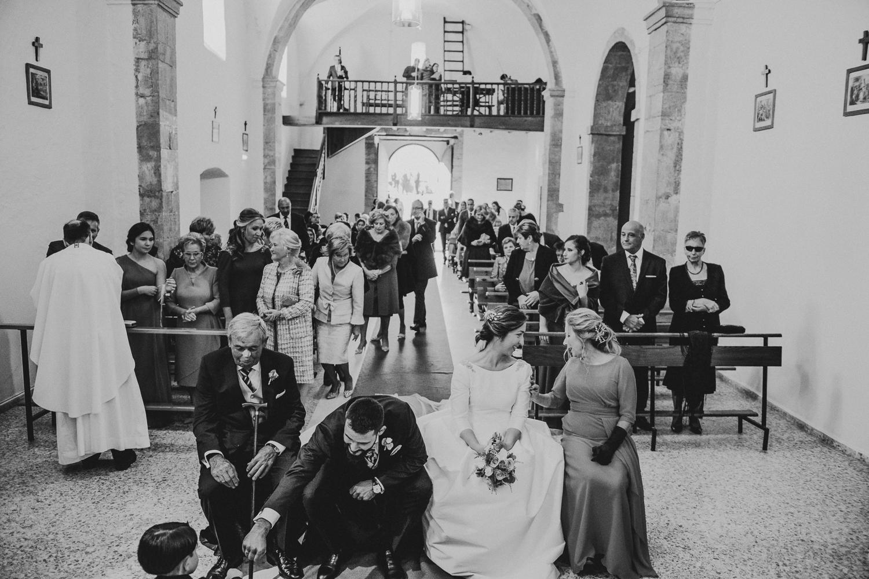 fotógrafos de niños en bodas