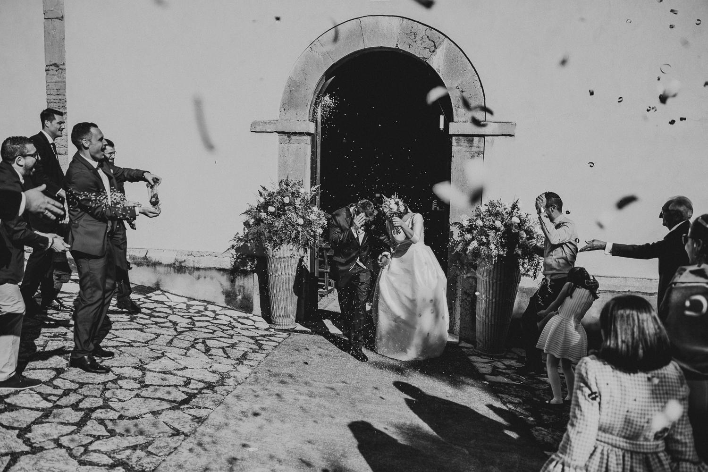 fotógrafos de boda en Cangas de Onis