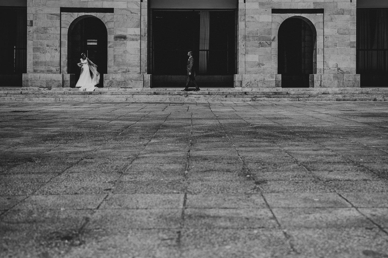 Fotógrafos de boda en Gijón