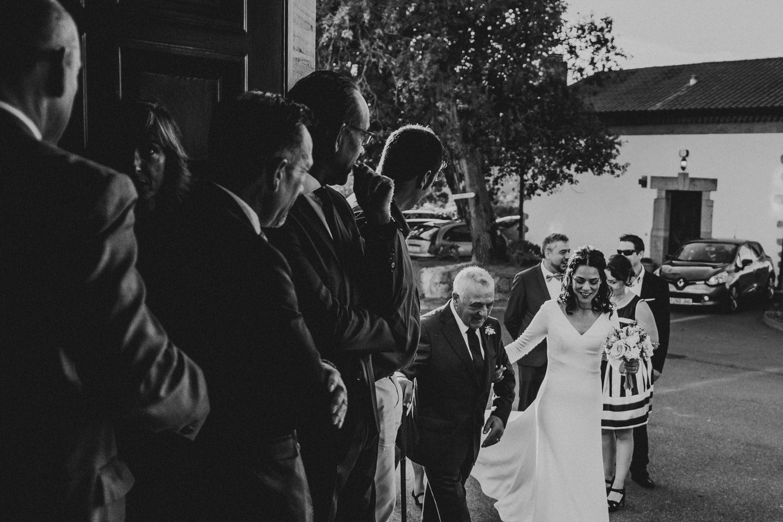 fotografos de boda en la costa