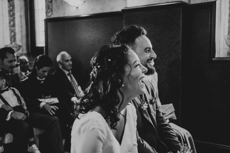 fotografos de boda en soto del barco