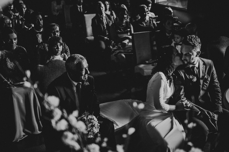fotografos de boda en aviles