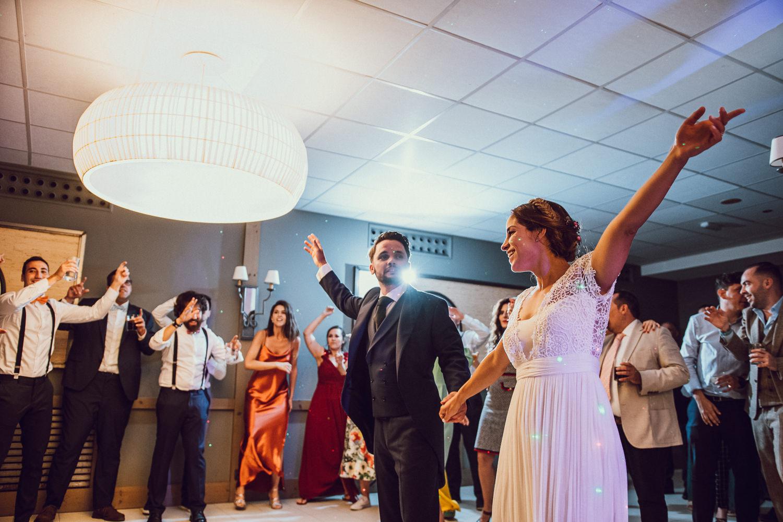 BODA EN COVADONGA: ROCÍO+HUGO 275