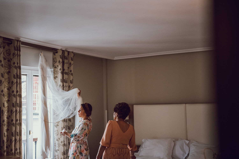 BODA EN COVADONGA: ROCÍO+HUGO 167