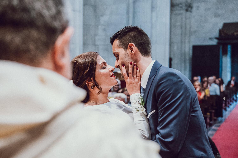Fotógrafos de boda en Oviedo